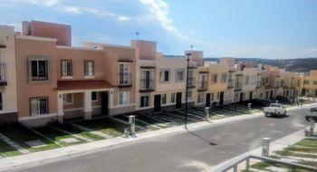 NEX-25875 - Casa en Venta en Ciudad del Sol Sección Valle de Santiago, CP 76116, Querétaro, con 3 recamaras, con 1 baño, con 1 medio baño, con 85 m2 de construcción.