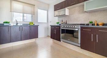 NEX-25917 - Casa en Venta en Real de Juriquilla, CP 76226, Querétaro, con 3 recamaras, con 3 baños, con 160 m2 de construcción.
