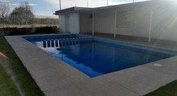 NEX-26366 - Departamento en Renta en Villas Fontana, CP 76148, Querétaro, con 2 recamaras, con 1 baño, con 72 m2 de construcción.