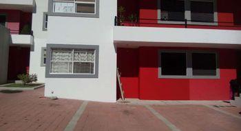 NEX-27481 - Departamento en Venta en Villas Fontana, CP 76148, Querétaro, con 2 recamaras, con 1 baño, con 72 m2 de construcción.
