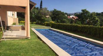 NEX-1225 - Departamento en Venta en Lomas de Atzingo, CP 62180, Morelos, con 2 recamaras, con 2 baños, con 90 m2 de construcción.