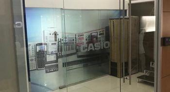NEX-2247 - Oficina en Renta en Nápoles, CP 03810, Ciudad de México, con 2 recamaras, con 2 medio baños, con 313 m2 de construcción.