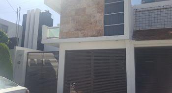 NEX-26619 - Casa en Venta en Lomas Cuarta Sección, CP 78216, San Luis Potosí, con 4 recamaras, con 3 baños, con 126 m2 de construcción.
