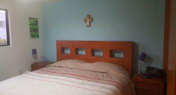 NEX-26624 - Casa en Venta en Rinconada de los Andes, CP 78218, San Luis Potosí, con 4 recamaras, con 3 baños, con 1 medio baño, con 169 m2 de construcción.