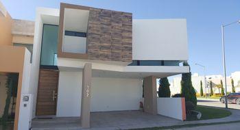 NEX-26634 - Casa en Venta en San Angel I, CP 78120, San Luis Potosí, con 3 recamaras, con 2 baños, con 1 medio baño, con 160 m2 de construcción.
