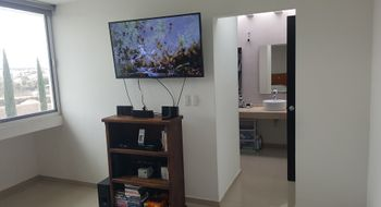 NEX-26637 - Casa en Venta en Horizontes Residencial, CP 78216, San Luis Potosí, con 3 recamaras, con 2 baños, con 1 medio baño, con 170 m2 de construcción.