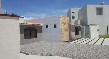 NEX-32000 - Casa en Venta en La Loma, CP 78218, San Luis Potosí, con 2 recamaras, con 2 baños, con 170 m2 de construcción.