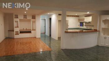 NEX-35911 - Departamento en Renta, con 2 recamaras, con 2 baños, con 156 m2 de construcción en La Loma, CP 78218, San Luis Potosí.