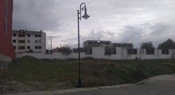 NEX-17196 - Terreno en Venta en Tres Cerritos, CP 72480, Puebla.