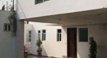 NEX-17203 - Casa en Venta en Cuautlancingo, CP 72705, Puebla, con 4 recamaras, con 4 baños, con 1 medio baño, con 343 m2 de construcción.