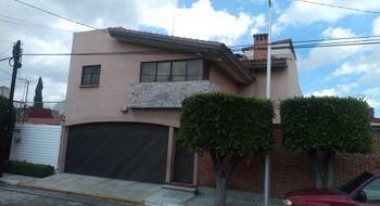 NEX-20175 - Casa en Venta en Estrella del Sur, CP 72190, Puebla, con 3 recamaras, con 2 baños, con 1 medio baño, con 250 m2 de construcción.