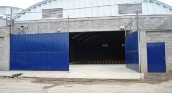 NEX-21231 - Bodega en Renta en San Vicente Chicoloapan de Juárez Centro, CP 56370, México, con 2400 m2 de construcción.