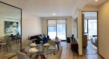 NEX-24565 - Departamento en Venta en Mayorazgo, CP 72453, Puebla, con 2 recamaras, con 2 baños, con 61 m2 de construcción.