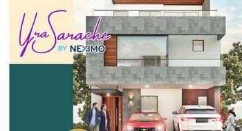 NEX-24771 - Casa en Venta en Lomas de Angelópolis, CP 72830, Puebla, con 3 recamaras, con 3 baños, con 1 medio baño, con 23 m2 de construcción.