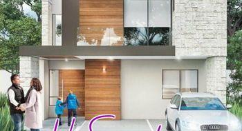 NEX-24775 - Casa en Venta en Lomas de Angelópolis, CP 72830, Puebla, con 3 recamaras, con 3 baños, con 1 medio baño, con 254 m2 de construcción.