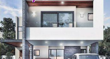 NEX-24777 - Casa en Venta en Lomas de Angelópolis, CP 72830, Puebla, con 3 recamaras, con 2 baños, con 1 medio baño, con 211 m2 de construcción.