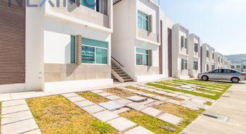 NEX-10562 - Departamento en Renta en Colinas del Santuario, CP 76904, Querétaro, con 2 recamaras, con 2 baños, con 85 m2 de construcción.