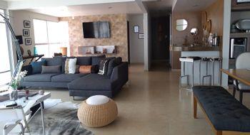 NEX-13619 - Departamento en Venta en Zibatá, CP 76269, Querétaro, con 3 recamaras, con 3 baños, con 1 medio baño, con 158 m2 de construcción.