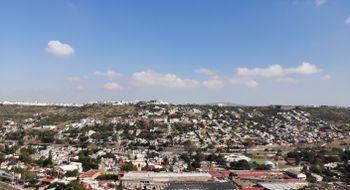 NEX-20774 - Terreno en Venta en Milenio 3a. Sección, CP 76060, Querétaro, con 235 m2 de construcción.
