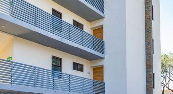 NEX-22465 - Departamento en Venta en Juriquilla, CP 76226, Querétaro, con 3 recamaras, con 3 baños, con 150 m2 de construcción.