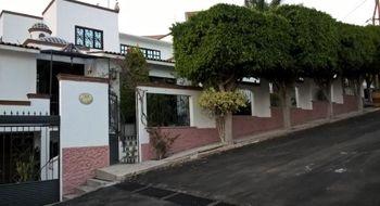NEX-23210 - Casa en Venta en Tejeda, CP 76904, Querétaro, con 3 recamaras, con 3 baños, con 1 medio baño, con 296 m2 de construcción.