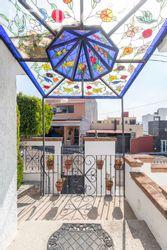 NEX-23210 - Casa en Venta, con 3 recamaras, con 3 baños, con 1 medio baño, con 296 m2 de construcción en Tejeda, CP 76904, Querétaro.