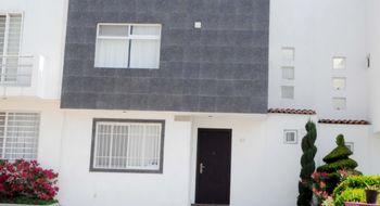 NEX-24222 - Casa en Venta en Lomas del Mirador, CP 76903, Querétaro, con 3 recamaras, con 1 baño, con 1 medio baño, con 106 m2 de construcción.
