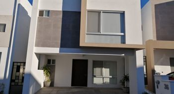 NEX-24595 - Casa en Renta en Cumbres del Lago, CP 76230, Querétaro, con 3 recamaras, con 2 baños, con 1 medio baño, con 200 m2 de construcción.