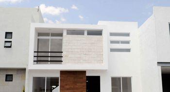 NEX-25829 - Casa en Venta en Cañadas del Lago, CP 76922, Querétaro, con 3 recamaras, con 3 baños, con 182 m2 de construcción.