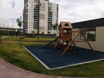 NEX-26297 - Departamento en Renta, con 2 recamaras, con 2 baños, con 96 m2 de construcción en Juriquilla Privada, CP 76230, Querétaro.