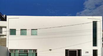 NEX-26311 - Local en Renta en Loma Dorada, CP 76060, Querétaro, con 3 medio baños, con 255 m2 de construcción.