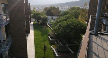 NEX-29159 - Departamento en Renta en Juriquilla, CP 76226, Querétaro, con 3 recamaras, con 3 baños, con 160 m2 de construcción.