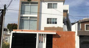 NEX-29336 - Departamento en Renta en Mansiones del Valle, CP 76185, Querétaro, con 3 recamaras, con 2 baños, con 140 m2 de construcción.