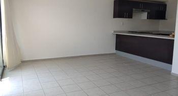 NEX-29374 - Casa en Renta en Sonterra, CP 76235, Querétaro, con 3 recamaras, con 2 baños, con 1 medio baño, con 110 m2 de construcción.