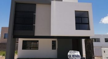 NEX-29735 - Casa en Venta en Zen House Habitat, CP 76246, Querétaro, con 3 recamaras, con 2 baños, con 1 medio baño, con 180 m2 de construcción.