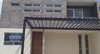 NEX-3066 - Casa en Venta en Punta Esmeralda, CP 76906, Querétaro, con 3 recamaras, con 3 baños, con 1 medio baño, con 225 m2 de construcción.