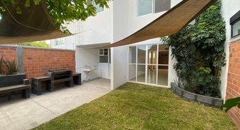 NEX-31504 - Casa en Venta en Misiones de Corregidora, CP 76900, Querétaro, con 3 recamaras, con 2 baños, con 1 medio baño, con 165 m2 de construcción.
