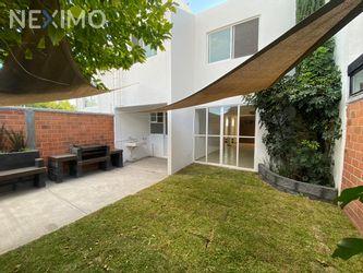 NEX-31504 - Casa en Venta, con 3 recamaras, con 2 baños, con 1 medio baño, con 165 m2 de construcción en Misiones de Corregidora, CP 76900, Querétaro.