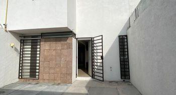 NEX-31765 - Casa en Renta en Misión Bucareli Norte, CP 76148, Querétaro, con 3 recamaras, con 2 baños, con 1 medio baño, con 103 m2 de construcción.