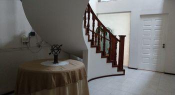 NEX-32940 - Departamento en Renta en Álamos 3a Sección, CP 76160, Querétaro, con 1 recamara, con 1 baño, con 55 m2 de construcción.