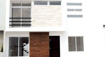 NEX-34010 - Casa en Venta en Punta Esmeralda, CP 76906, Querétaro, con 3 recamaras, con 2 baños, con 1 medio baño, con 153 m2 de construcción.
