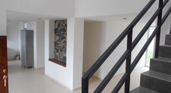 NEX-3419 - Casa en Venta en Real de Juriquilla, CP 76226, Querétaro, con 3 recamaras, con 3 baños, con 1 medio baño, con 200 m2 de construcción.