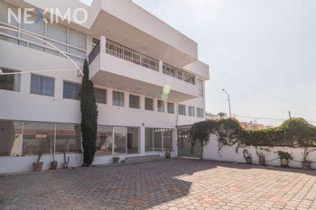 NEX-37523 - Local en Renta, con 1 baño, con 9 medio baños, con 540 m2 de construcción en Tejeda, CP 76904, Querétaro.
