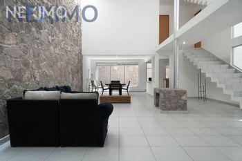 NEX-41185 - Casa en Venta, con 4 recamaras, con 3 baños, con 1 medio baño, con 225 m2 de construcción en Tejeda, CP 76904, Querétaro.