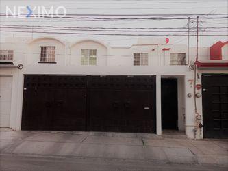 NEX-41986 - Casa en Venta, con 4 recamaras, con 3 baños, con 105 m2 de construcción en El Roble, CP 76902, Querétaro.