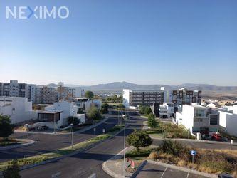 NEX-42120 - Departamento en Renta, con 2 recamaras, con 2 baños, con 85 m2 de construcción en Zibatá, CP 76269, Querétaro.