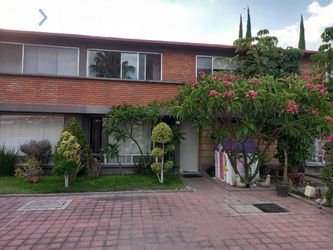 NEX-46994 - Casa en Venta, con 3 recamaras, con 2 baños, con 1 medio baño, con 140 m2 de construcción en Villas Fontana, CP 76903, Querétaro.