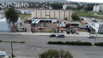 NEX-50800 - Edificio en Venta, con 12 recamaras, con 1 baño, con 4 medio baños, con 3500 m2 de construcción en Sahagún, CP 43998, Hidalgo.