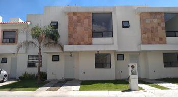 NEX-7341 - Casa en Renta en Sonterra, CP 76235, Querétaro, con 3 recamaras, con 2 baños, con 1 medio baño, con 110 m2 de construcción.