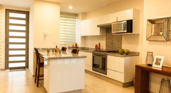 NEX-33462 - Departamento en Venta en Tepetongo, CP 05220, Ciudad de México, con 2 recamaras, con 2 baños, con 70 m2 de construcción.